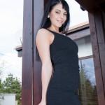 jessyka_swan_007
