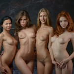 x-art_caprice_angelica_the_red_fox_keira_quadratic_sexquation-11-sml