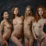 x-art_caprice_angelica_the_red_fox_keira_quadratic_sexquation-12-sml