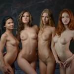 x-art_caprice_angelica_the_red_fox_keira_quadratic_sexquation-12-sml