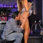 _isabella-de-santos-21-sextury-06
