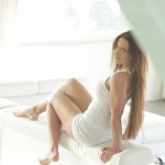_julie-skyhigh-drilled-02