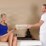 _scarlet-red-tricky-massage-02