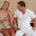 _scarlet-red-tricky-massage-09