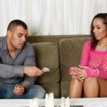 _serena-ali-milking-table-03