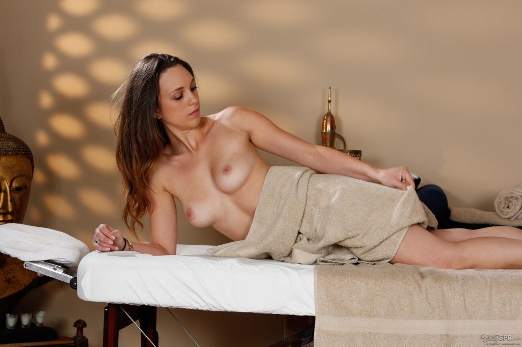 tricky spa