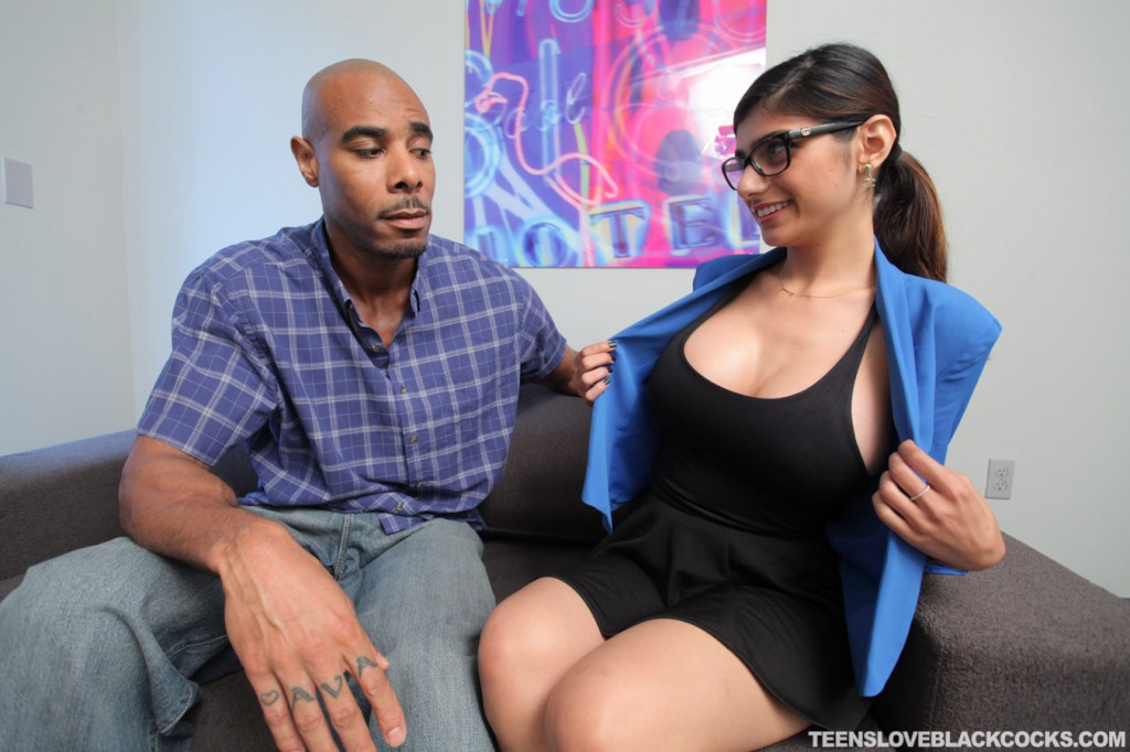 Mia khalifa cheat