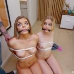 _punishteens_chloe_and_trisha_108